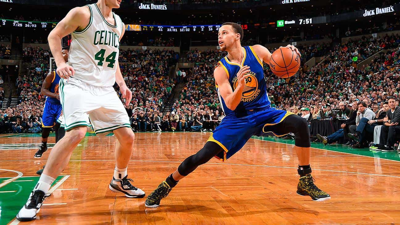 3 Best Steph Curry Ankle Brace Features